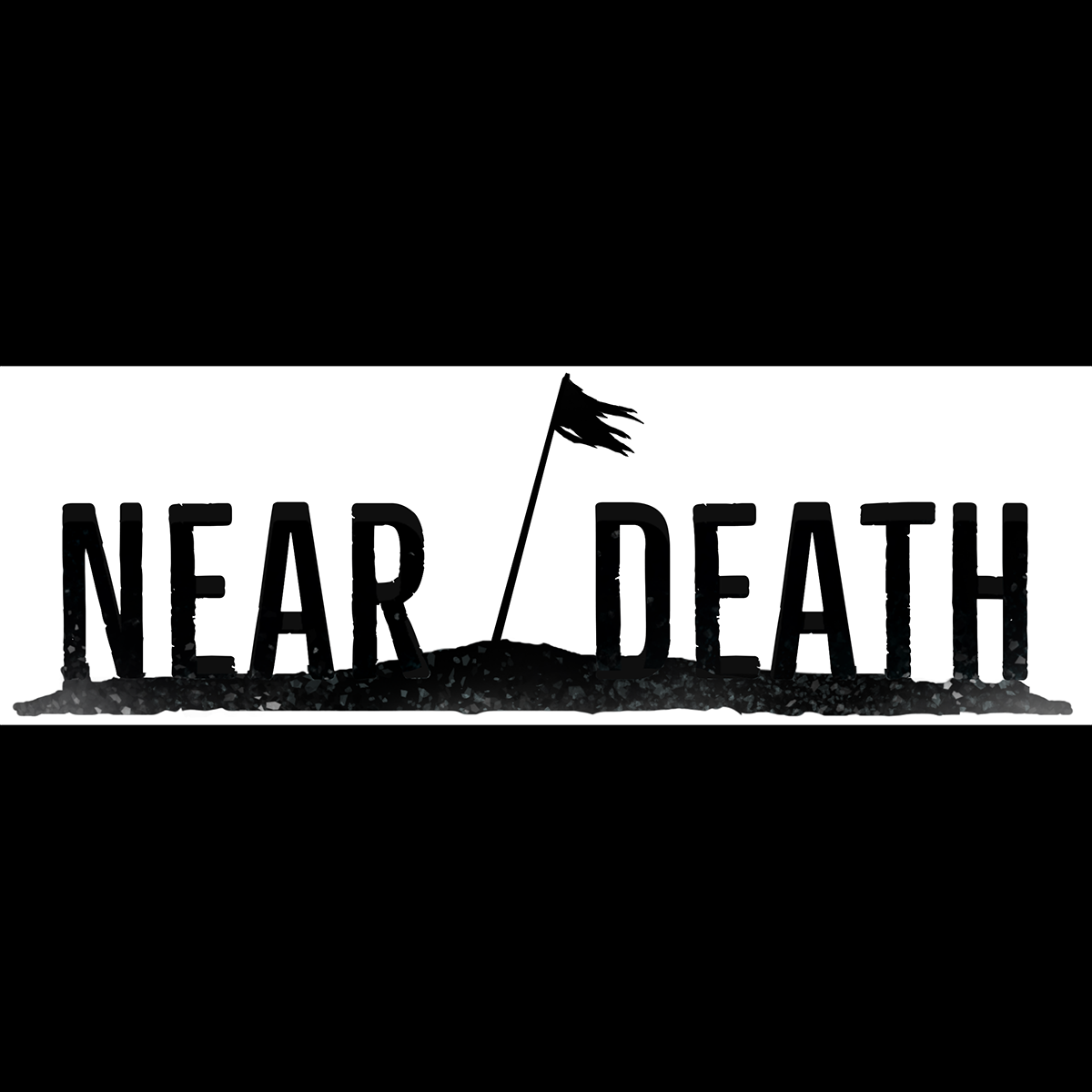 Thumbnail for Near Death