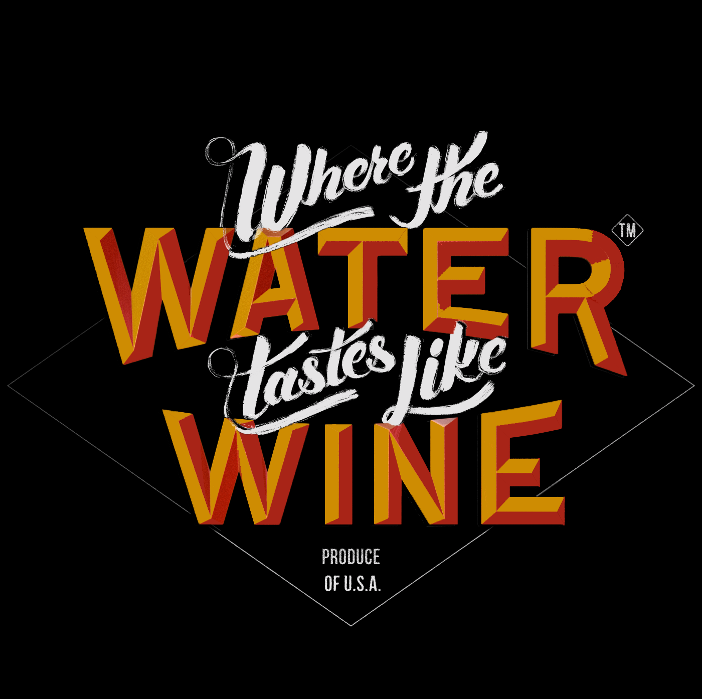 Thumbnail for Where the Water Tastes Like Wine